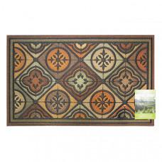 Коврик Mohawk Timeless Tiles