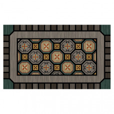 Коврик Mohawk Mexical Tiles