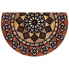 Коврик Mohawk Countryside Stones Slice