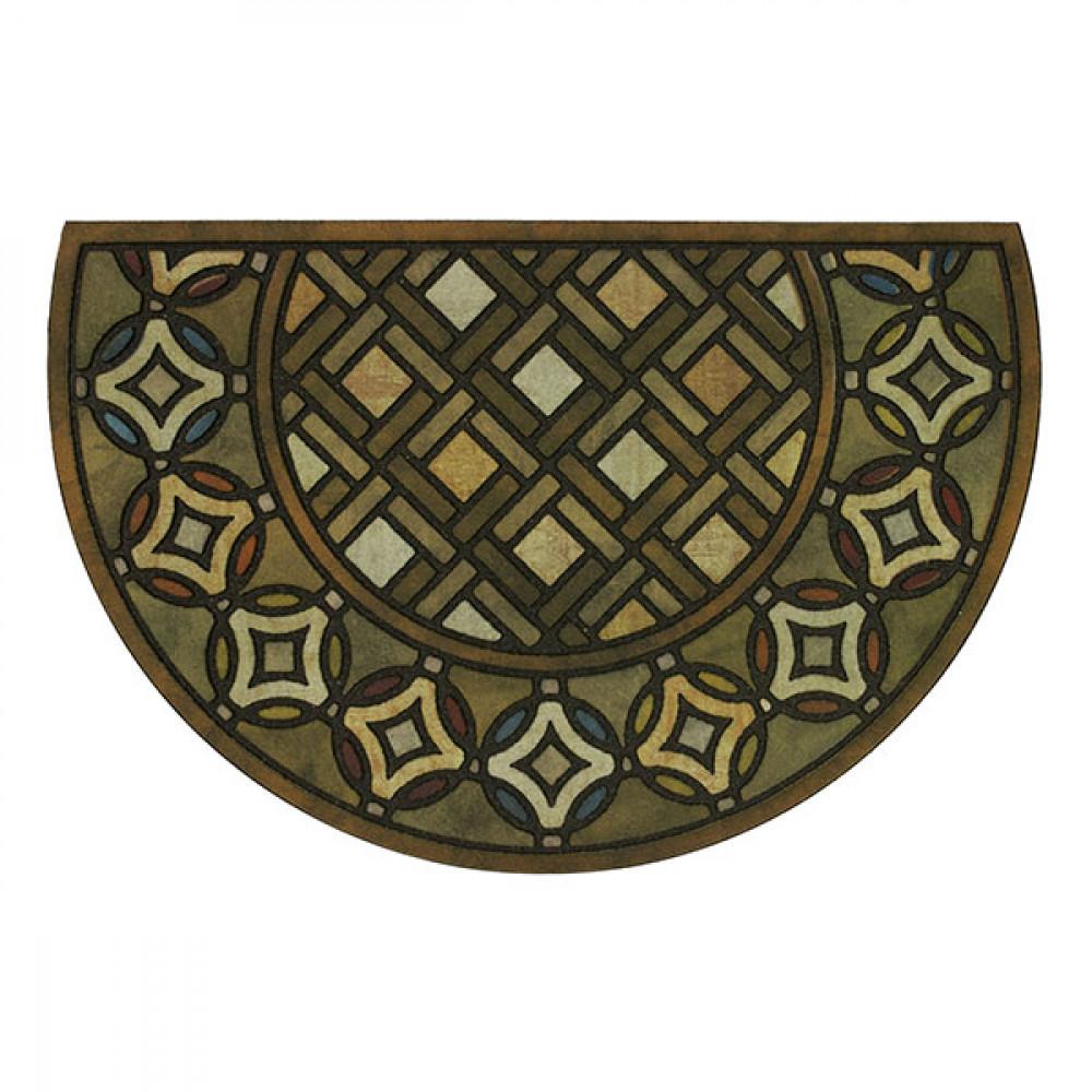 Коврик Mohawk Deco Tile Slice