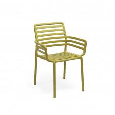 Кресло Nardi Doga Грушевый