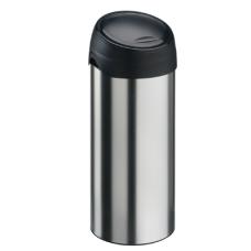 Бак для мусора Meliconi 40 л